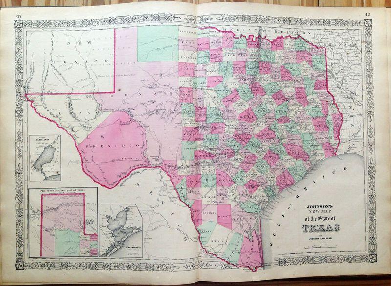 Antiques Advisors Free Online Antique Appraisals Antique - Antique map box