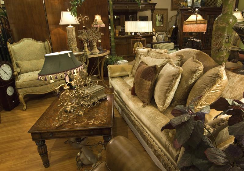 Current Auctions   Products. Antiques Advisors   Free Online Antique Appraisals   Estate